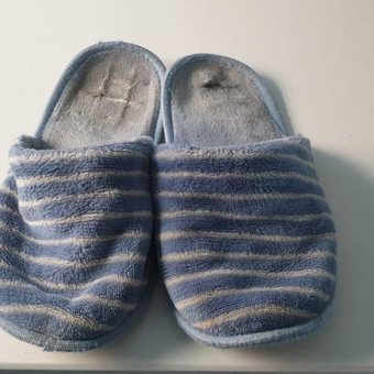 Slippers-510×510