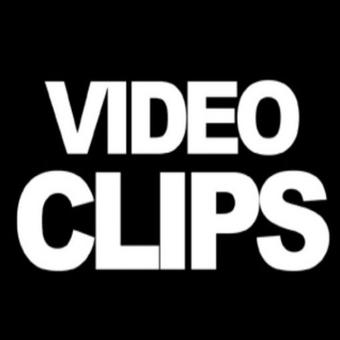 VIDEOclipart