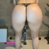 workout-pic-edit-510×510